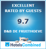 Fruithoeve @ Hotels Combined